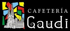 Cafetería Gaudí