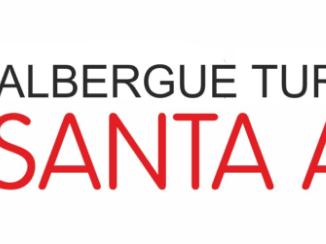 Albergue Turístico Santa Ana y Bar Gaudí, se unen a Plasencia Deportes