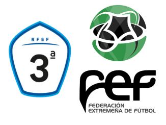 Publicado el Calendario de Tercera División 2018/2019