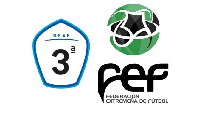 Calendario Tercera Division.Publicado El Calendario De Tercera Division 2018 2019