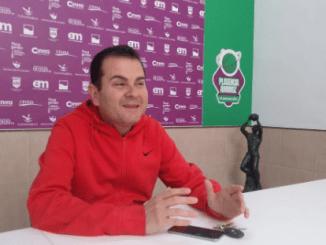 El Extremadura Plasencia a pasar el trámite de Zamora
