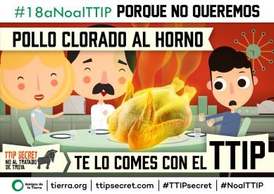 18aNoalTTIP-pollo_cartel