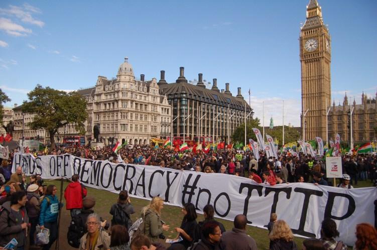 ttip_parliament_0