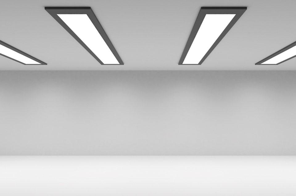 duralens specialty consumer lighting