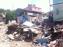 tom Salas destruction photo 1