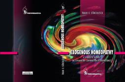 Exogenous Homeopathy