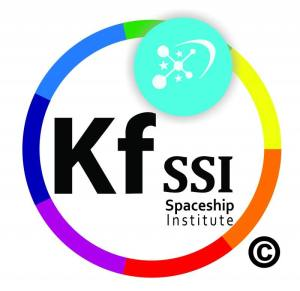KFSSI Logo R watermark