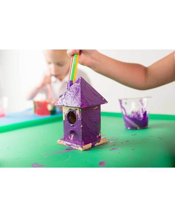 IMG_Messmatz_Lifestyle_Purple-birdhouse_1600x1982px