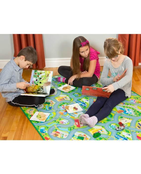 IMG_SmartMat_IMG_8751_Kids-reading_PPI