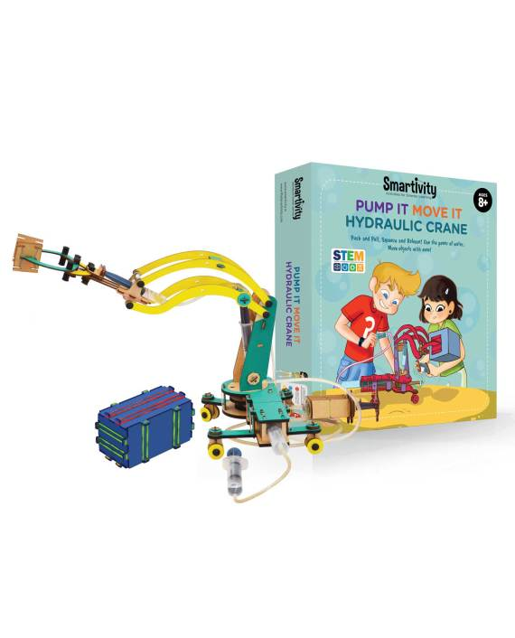 IMG_Smartivity_HydraulicCrane_with-blue-box_SPI
