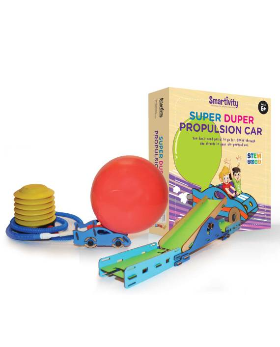 IMG_Smartivity_PropulsionCar_with-box_SPI