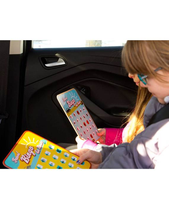 IMG_Travel-Bingo_IMG_9043_In-car_PPI