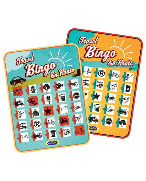 IMG_TravelBingo_TB001_Two-boards-fanned_SPI