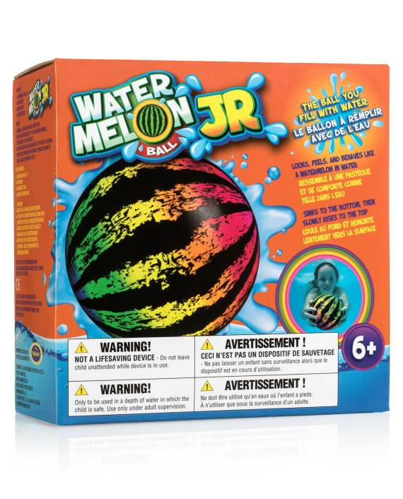 IMG_WatermelonBAll_JR_Box_Front_17_SPI
