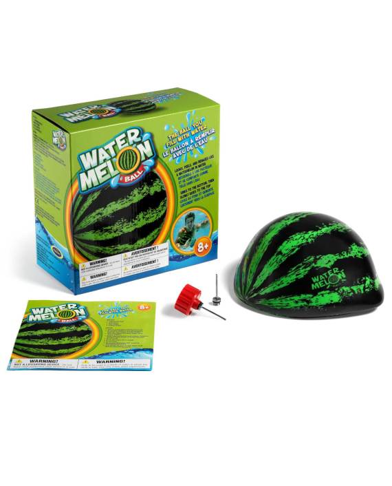 IMG_WatermelonBall_Original_With-contents_PPI