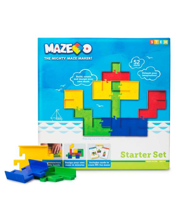 IMG_Maze-O_Packaging_OldBox_FRONT_Straight-w-pieces_PPI_1600x1982x72dpi
