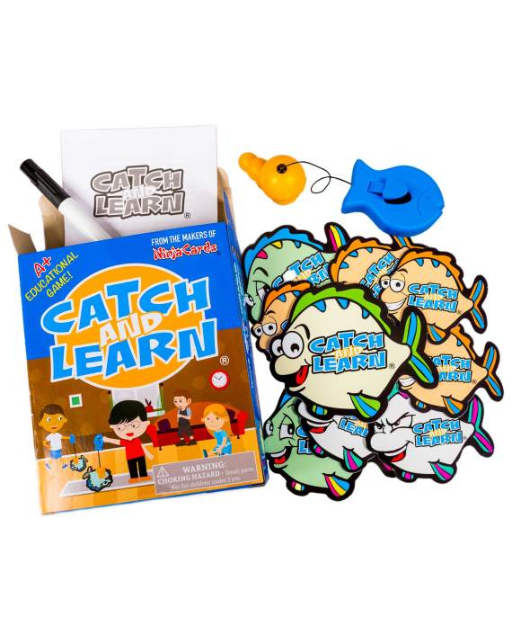 IMG_CatchAndLearn_Box-with-contents_SPI