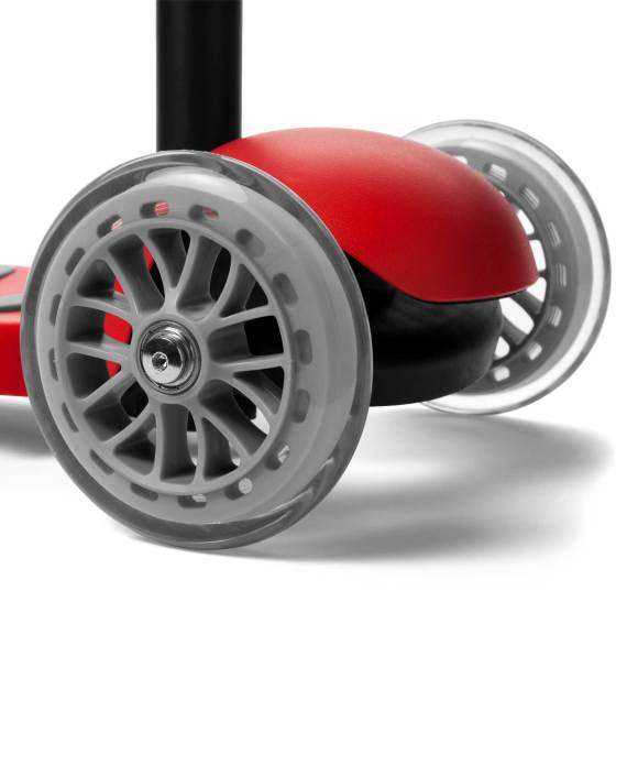IMG_Kimber_Verve_Red_Wheels_Front_06_PPI