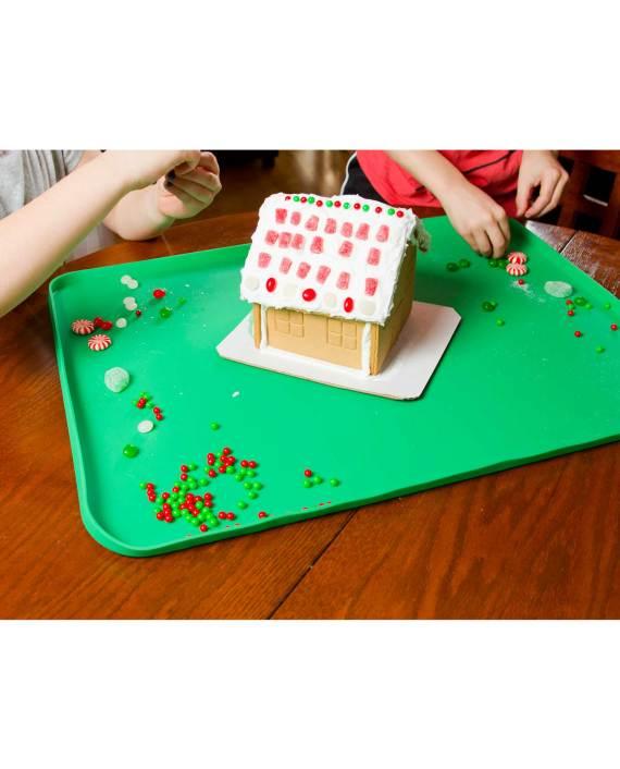 IMG_Messmatz_Lifestyle_IMG_9000_Gingerbread-house_1600x1982px