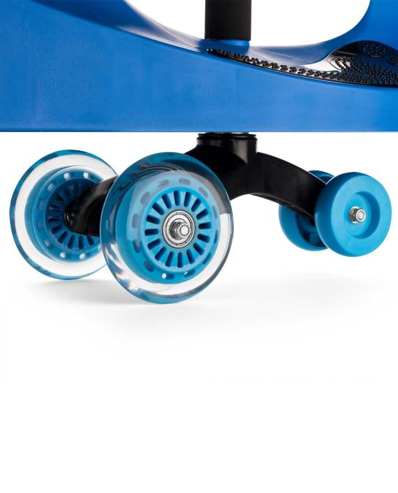 IMG_PlasmaCar_PU-wheels_Blue_Front-wheels_01_PPI