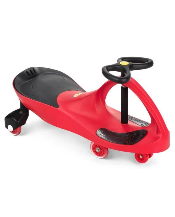 IMG_PlasmaCar_PU-wheels_Red_PPI
