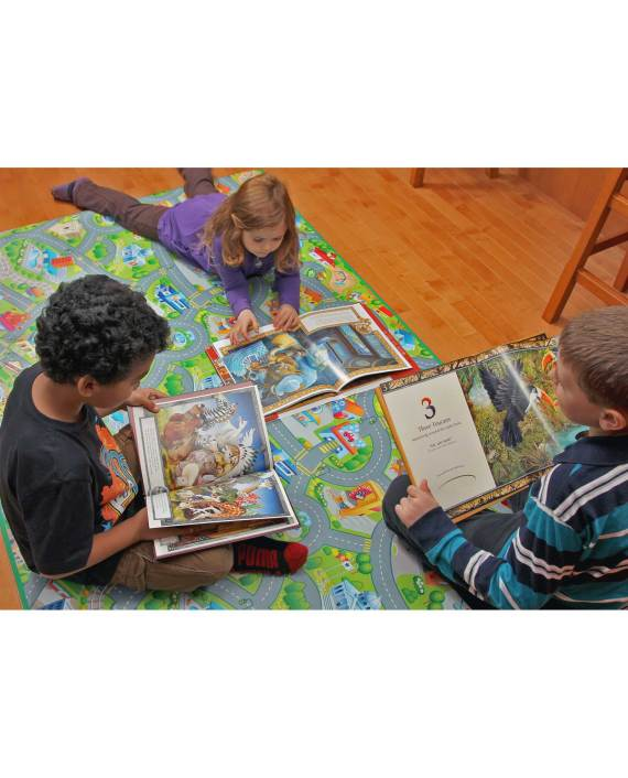 IMG_SmartMat_Happyville2014_Lifestyle_Kids-reading_PPI