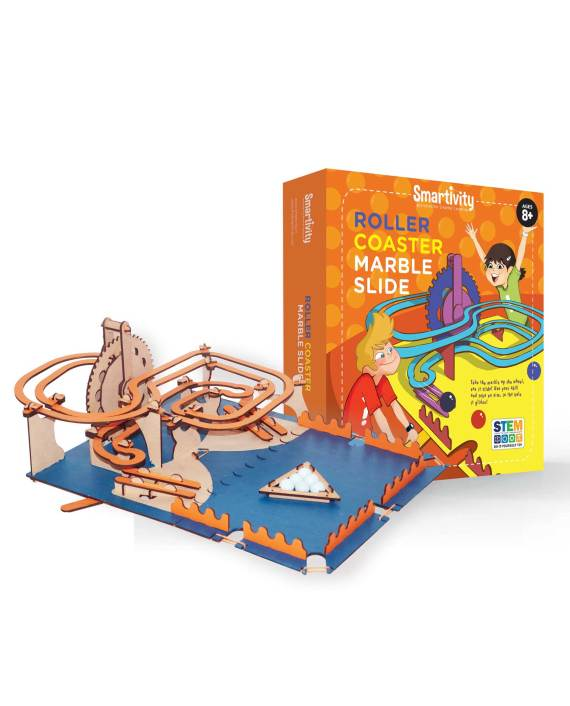 IMG_Smartivity_MarbleSlide_with-box_SPI