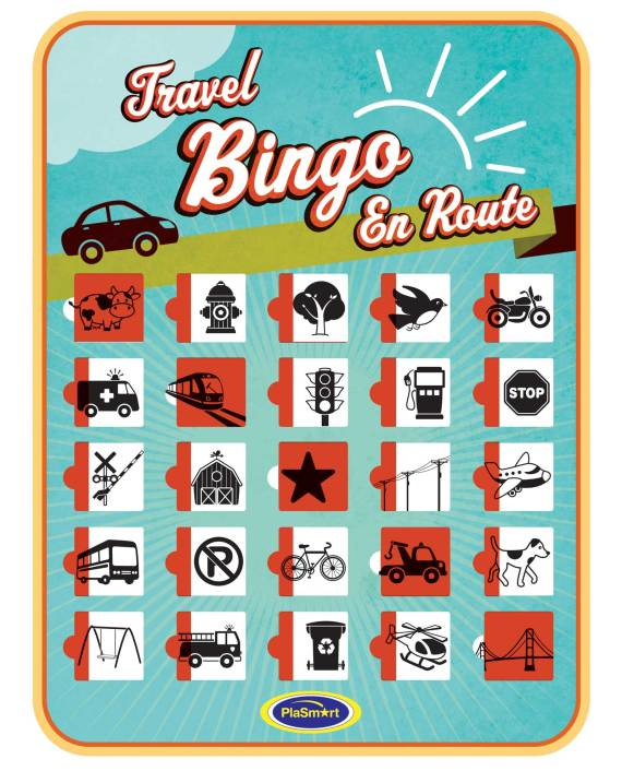 IMG_TravelBingo_TB001_Board-2_Aqua_Orange-sliders_PPI