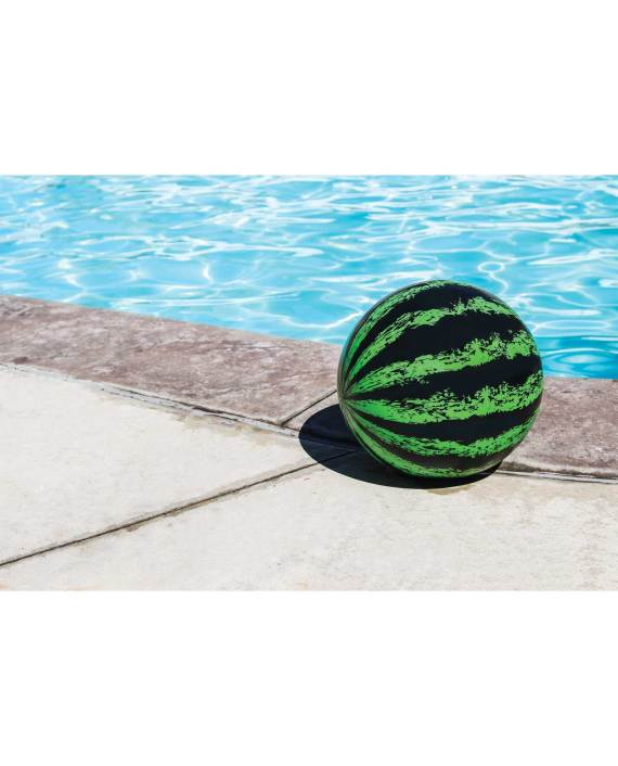 IMG_WatermelonBall_Ball-on-pool-deck_IMG-6966_Touched-up_PPI