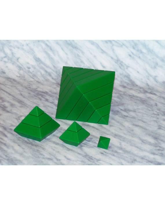 IMG_Wedgits_ClassPak_90pc_300029_Green-15pc-set_PPI