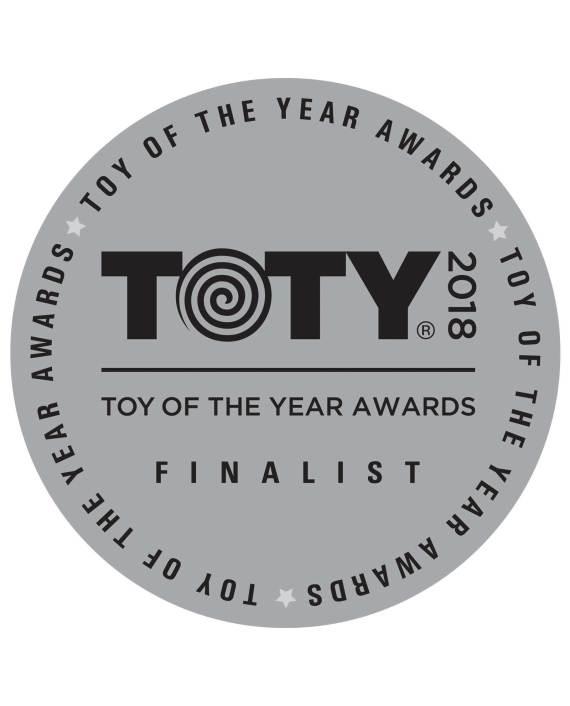 MK_Awards_Seals_TOTY_2018_Finalist_WatermelonBall_PPI