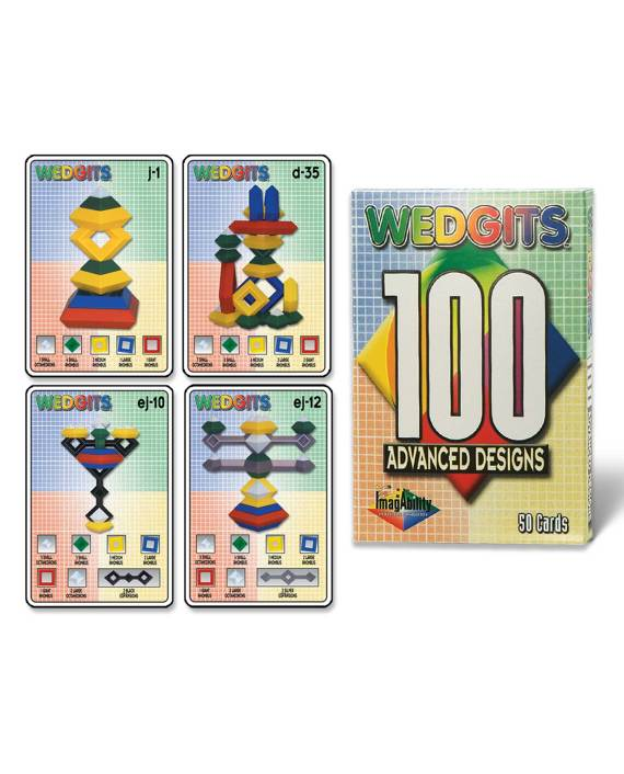 IMG_Wedgits_AdvancedDesignCards_100Designs_300033_Product-1_SPI