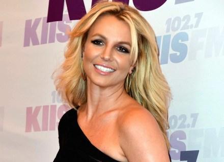 Britney Spears plastic surgery