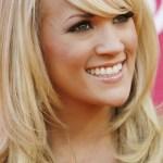 Carrie Underwood plastic surgery