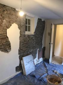 plaster-bristol-edwardian-cottage-06