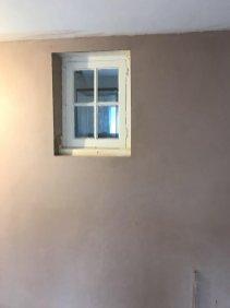 plaster-bristol-edwardian-cottage-07