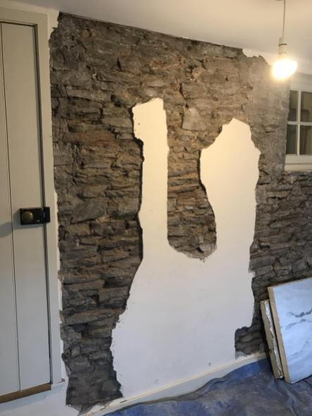 plaster-bristol-edwardian-cottage-09