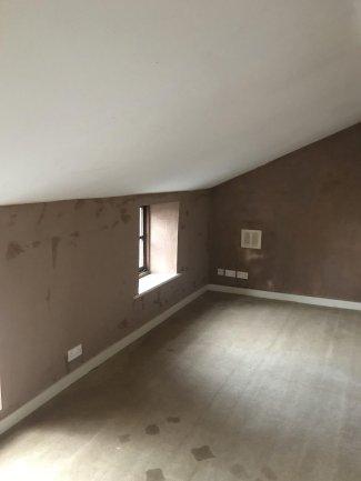 plaster-bristol-edwardian-cottage-16