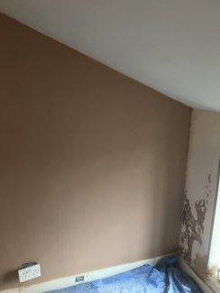 plaster-bristol-edwardian-cottage-23
