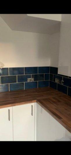 plaster-bristol-kitchen-tiling-01