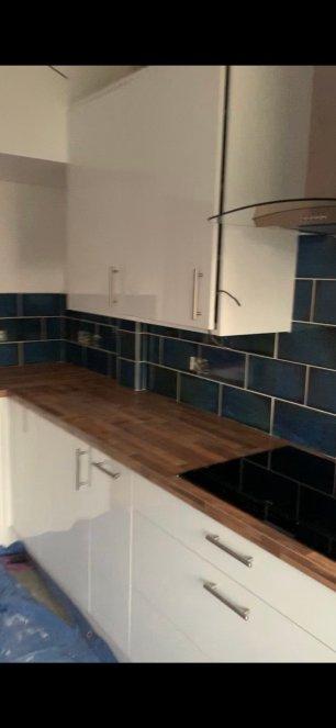 plaster-bristol-kitchen-tiling-09