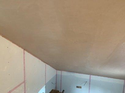 plaster-bristol-timber-framed-house-02