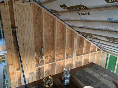 plaster-bristol-timber-framed-house-07