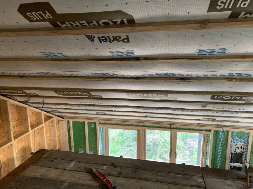 plaster-bristol-timber-framed-house-08