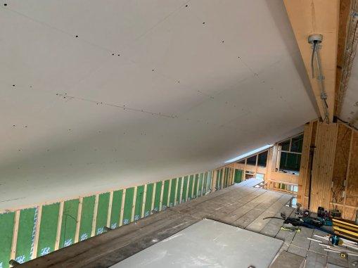 plaster-bristol-timber-framed-house-11