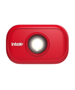 Intex Lumo® 1000 Lumens (10W) Rechargeable LED Light - Magnetic