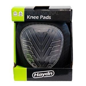 Haydn Knee Pads