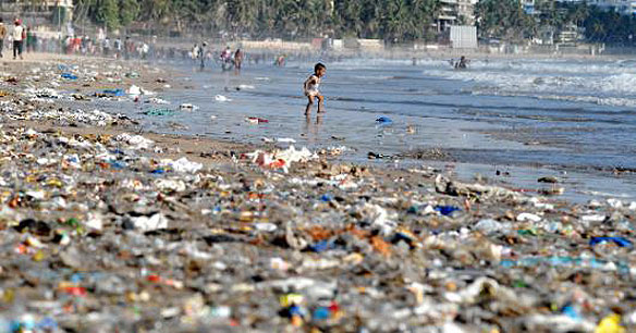 Image result for ocean pollution pictures