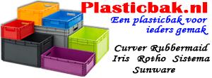 Plasticbak.nl