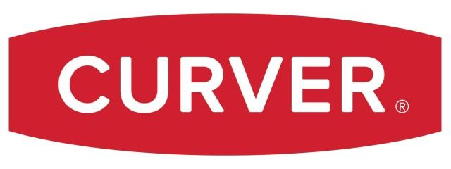 curver-logo